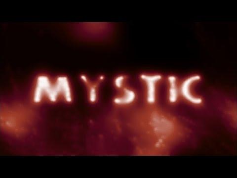 Mystic - Traffic  -= Amiga AGA 50fps =-