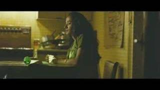 Brick Lane - International Trailer