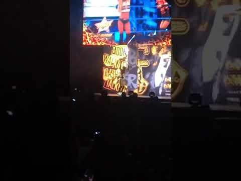 Los Siete Latinos En Vivo Carmela 1995.wmv from YouTube · Duration:  3 minutes 38 seconds
