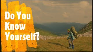 Do You Know Yourself ~ Best Motivation ~ Inspirational Video