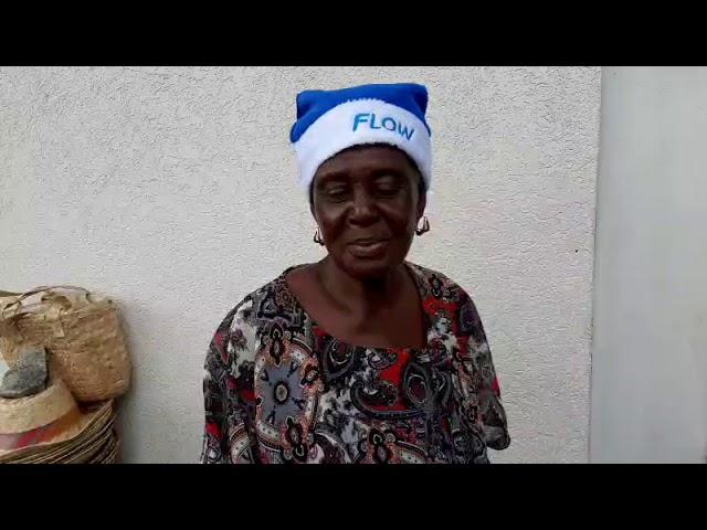 Christmas Greeting 7