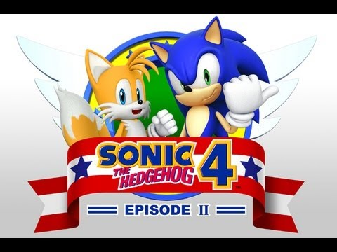 cgrundertow-sonic-the-hedgehog-4:-episode-2-for-playstation-3-video-game-review