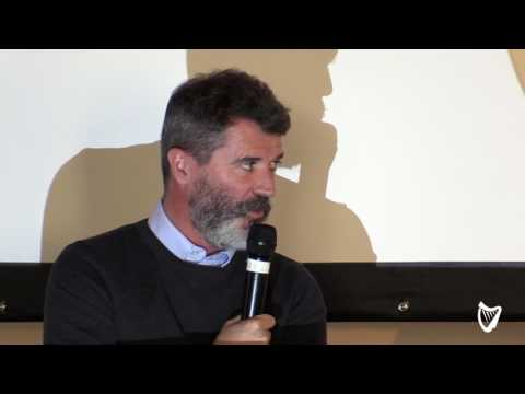 WATCH: Roy Keane with brutal assessment of Man United and Liverpool