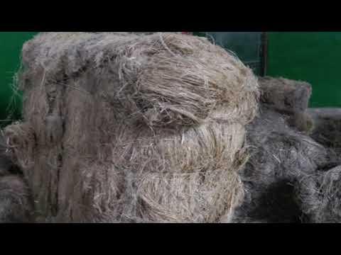 American Hemp LLC Fiber, Textiles, Apparel, Fabric, Farm, Cottonization