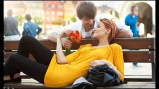 Водолей и Рак: совместимость мужчины и женщины в любовных отношениях