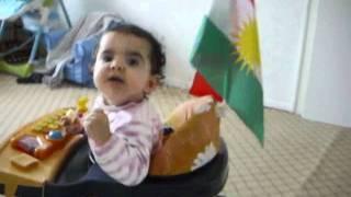 zozan'a kurdi