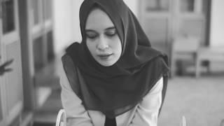 Brisia Jodie ft Arsy Widianto - Dengan Caraku ( Cover acoustic by A.R.N )