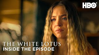 The White Lotus: Inside The Episode (Episode 6 Spoilers)