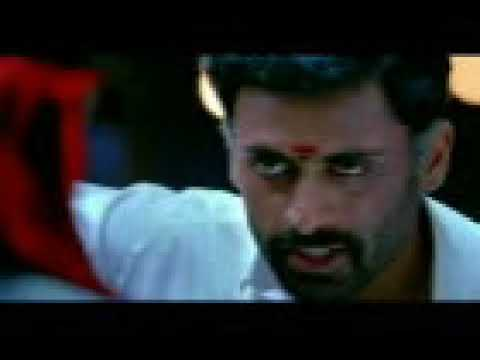 katangar-karfe-2-indian-hausa-film