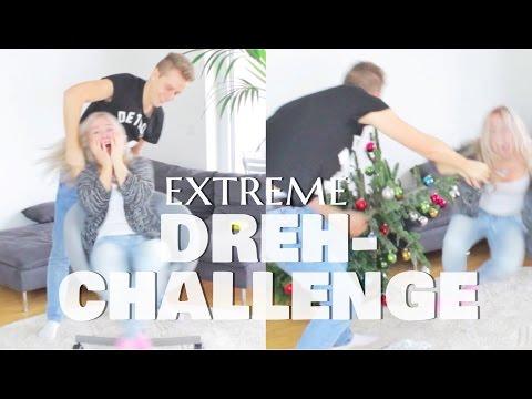 extreme-dreh-challenge-mit-wohnungs-zerstÖrung-!