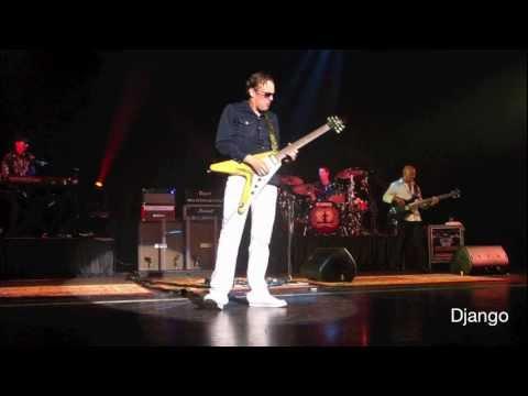 Joe Bonamassa - Live at the Attucks Theater 2-17-2007 (3 songs)