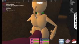 Cómo encontrar Mewtwo y Blazikenite - Roblox Pokemon Fighters EX