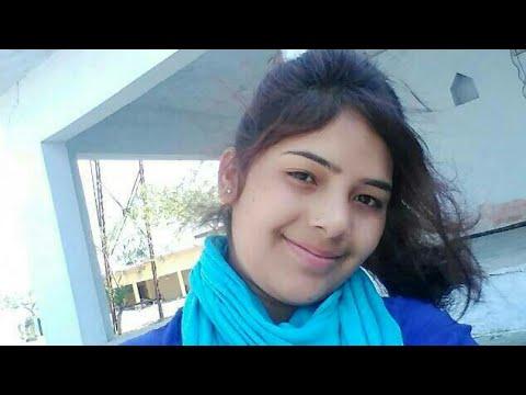 Pary Bheery ki Basanti Chori New Kumaoni Mp3 Song !!  Singer Rakesh Khanwal !!