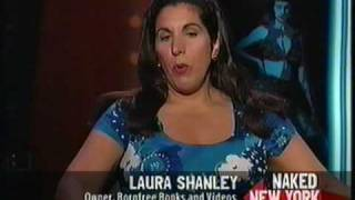 Repeat youtube video Laura Shanley-Unassisted Childbirth