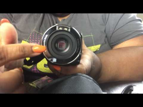 Best cheap camera for YouTube!