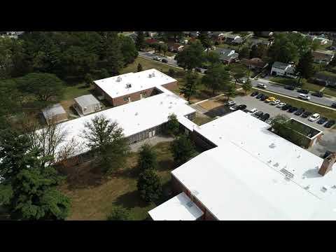 Johnnycake Elementary School