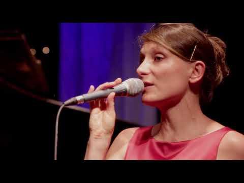 DRK-Band Sachsen: Mit Herzblut