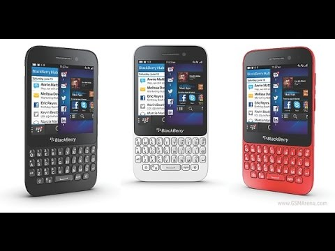 how to flash blackberry Q5/Z30/Q10/Z10