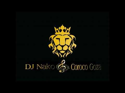DJ Nako - CallaoMix  (Desakatados Crew)