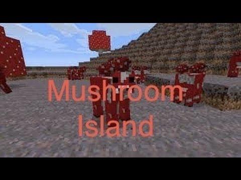 """""""mushroom-biome-seed""""-minecraft-1.7.4"""