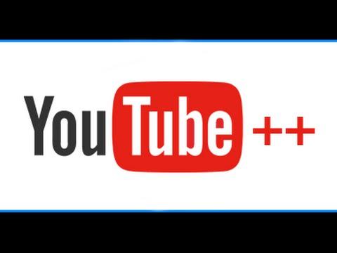 تيوب يوتيوب تحميل