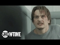 Homeland | 'You're With Them' Official Clip | Season 6 Episode 6