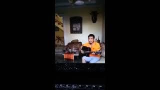 Lagu lawas,  lama, jadul dan kenangan (belajar gitar)