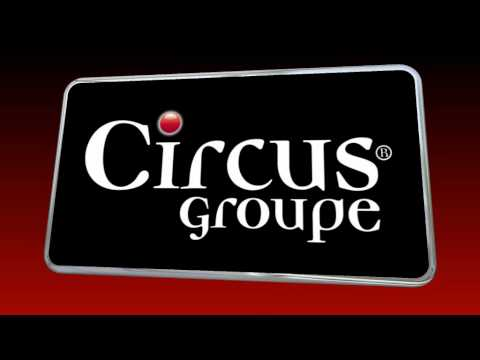 Circus Groupe