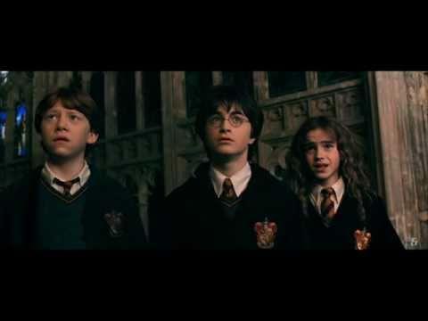 In Noctem - Harry Potter