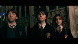 In Noctem - Harry Potter