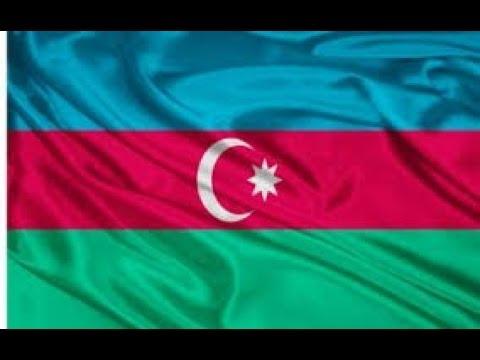 Azerbaycan atalar sözleri
