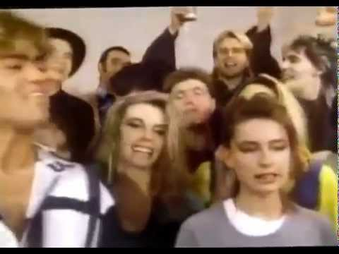 Do They Know It's Christmas   Band Aid 1984 (Extended Version)