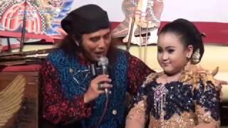 DEWO TRESNO~KI RUDI GARENG FT NIKEN SALINDRI~MUSIC BY CAKRA BUDAYA