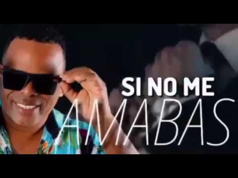 Edward Miguel El Laser De La Bachata Solo Fantasia Video Lyrica