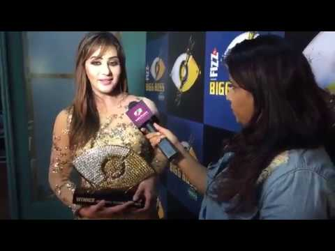 Shilpa Shinde's FIRST EXCLUSIVE Interview After WINNING Bigg Boss 11| DON'T Want To Meet Hina Khan