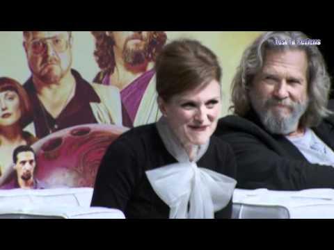 The Big Lebowski Cast Reunion Event Q &A
