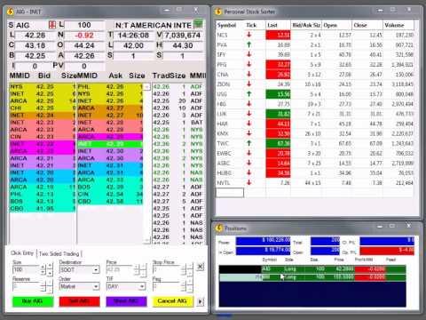 Как успешно торговать на Украинской фондовой бирже