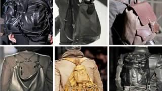 Мужские сумки купить в украине недорого(, 2016-10-25T09:31:17.000Z)