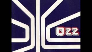 OZZ - NO PRISONERS - SAIL ON  1980