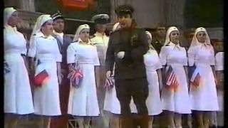 Mala Floramye   Tijardović     Split 1982