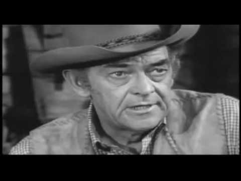 Wagon Train S06E01   The Wagon Train Mutiny
