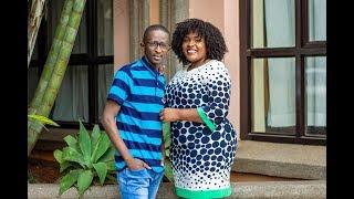 """We are always in Season"" The Kimani's 'Njugush+Wakavinye' Interview Part 2 - Parents Magazine"