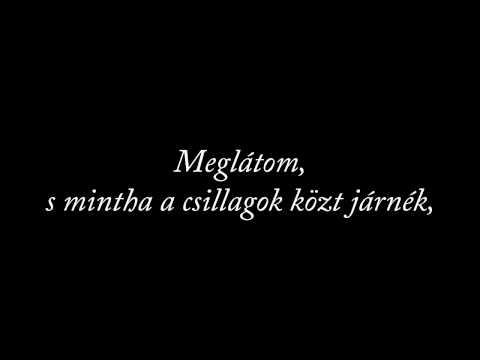 Mr. Probz - Nothing really matters (magyar felirattal) mp3 letöltés