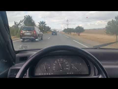 Fiat Uno 1.1litre