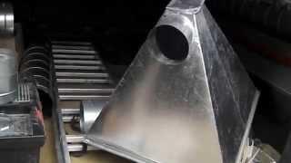 Вентиляционный вытяжной зонт(, 2013-11-21T08:17:24.000Z)