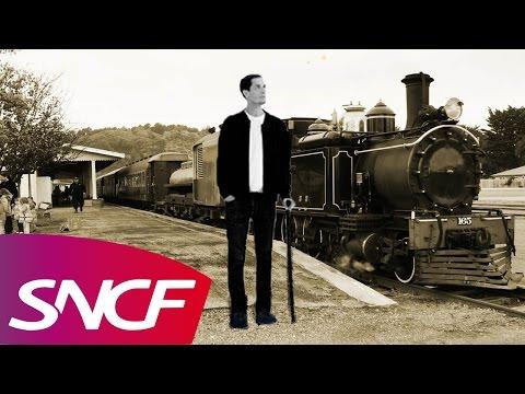 Grand train malade