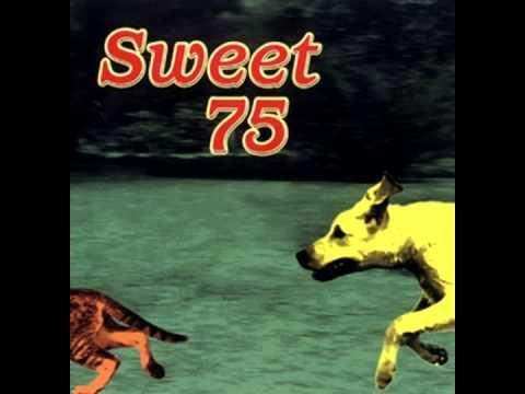 Sweet 75 - Poor Kitty