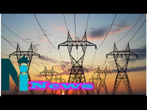 How Nigeria's Power Sector Can Work — Egbin Power Chairman