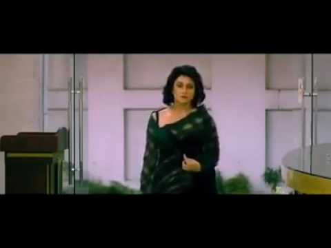 SIZZLING HOT INDIAN ACTRESS STRIPING MUST WATCH