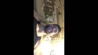 Periscope Стас Литвинов и Тэо 4.12.2016 || танцы на тнт 3 сезон